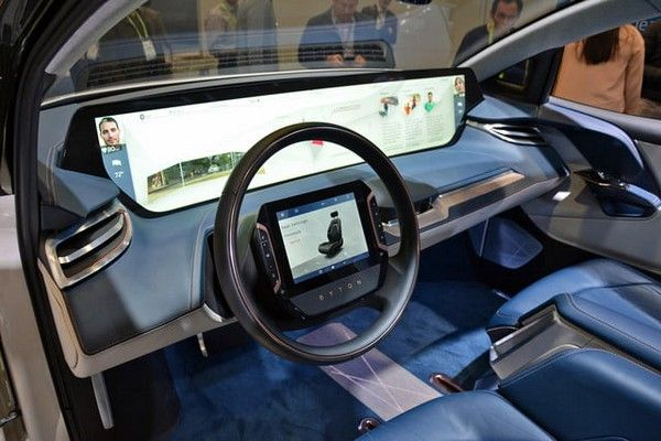 bytons-ces-concept-steering-wheel