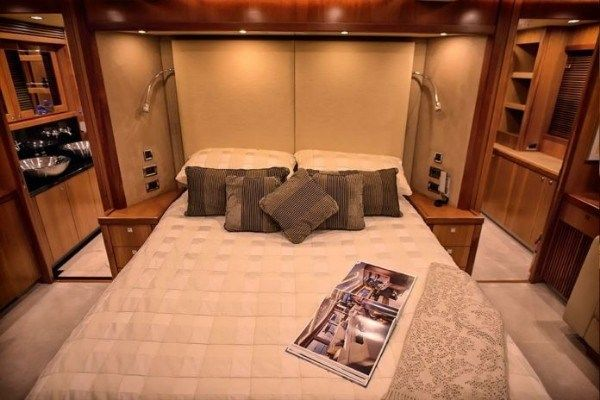 Bedroom-space-inside-Aliko-Dangote-Yacht
