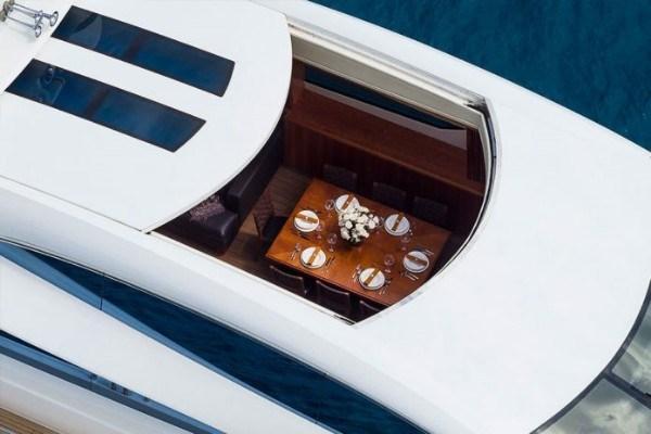Dining-space-inside-Aliko-Dangote-Yacht