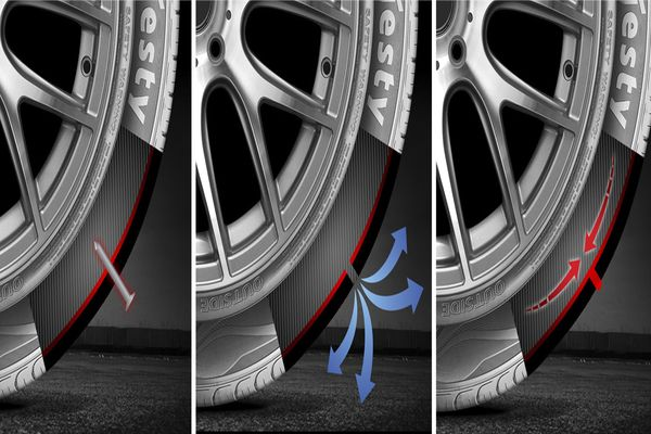 how-the-tire-technology-heals-a-puncture