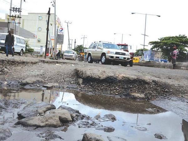 bad-roads-nigeria