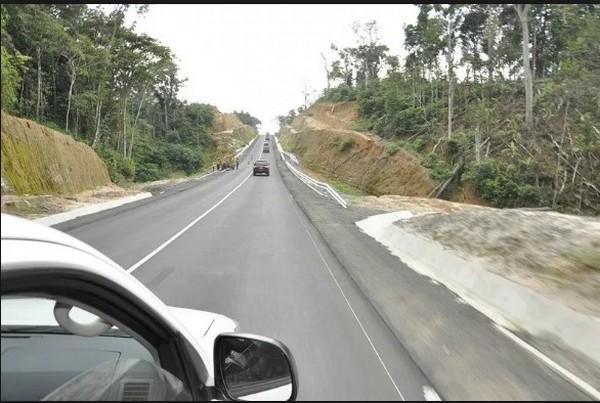 bamenda-road