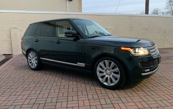 land-rover-range-rover-supercharged