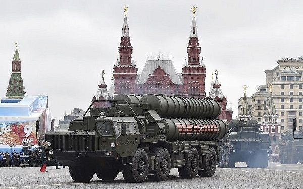 image-of-S-400-Russia-to-turkey