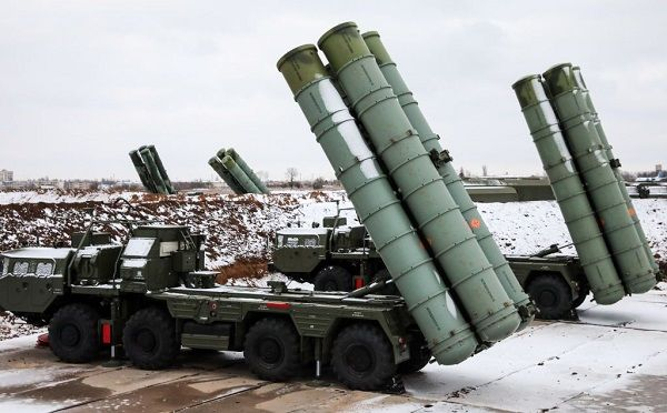 image-of-Russia-s-400