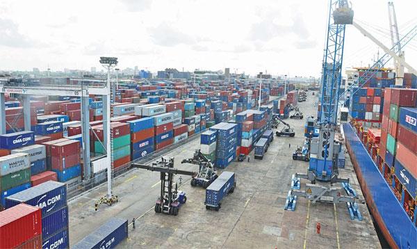 Lagos-Tin-Can-Island-Port-Container-Terminal