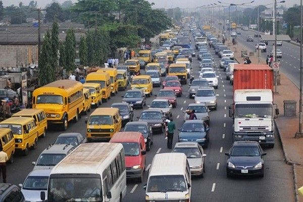 cars-on-nigerian-roads