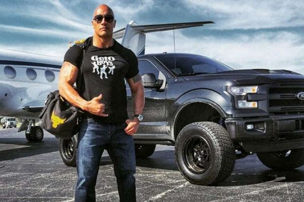 Image-of-the-rock-f-150