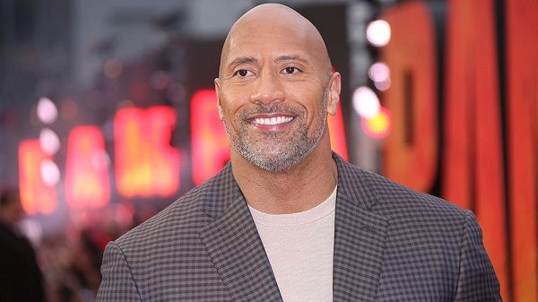 image-of-Dwayne-Johnson