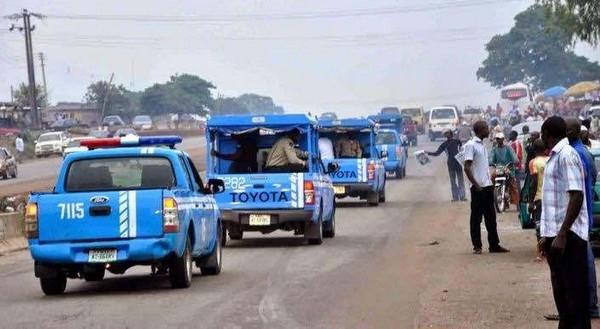 frsc-patrol-buses
