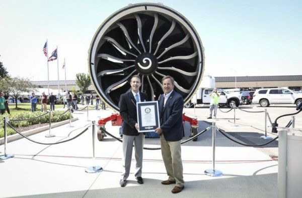 Boeing-gets-Guinness-World-Record-for-GE9X-engine