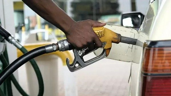 pumping-fuel-at-petrol-station-nigeria