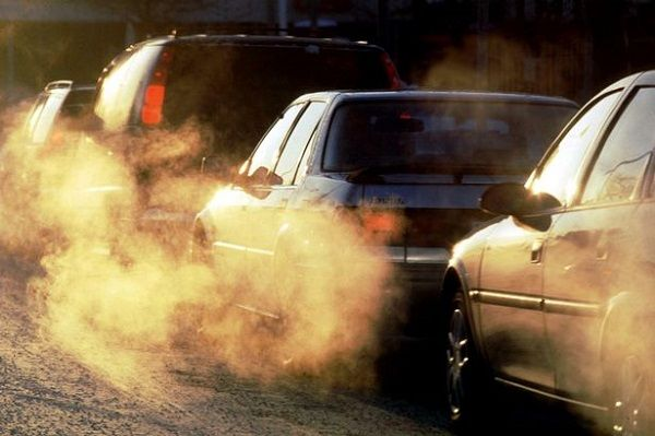 image-of-diesel-cars-pollution