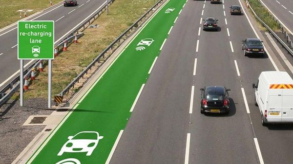 image-of-electric-charging-roads