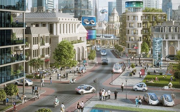 image-of-future-city-driving