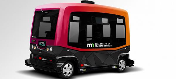 image-of-self-driving-minibus