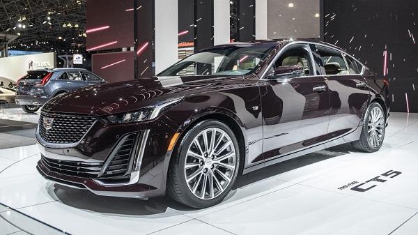 2020-Cadillac-CT5-sport-sedan