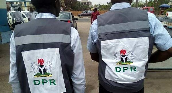 Department-of-Petroleum-Resources-officers-jacket-in-Nigeria