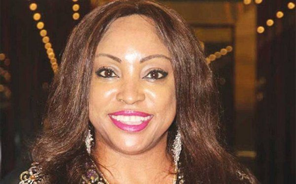 Fifi-Ekanem-the-sixth-richest-man-in-Nigeria