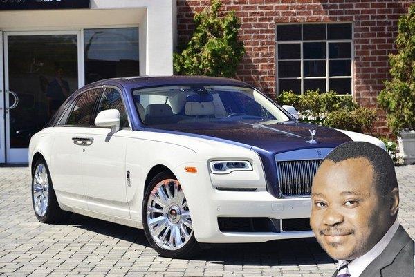 Jimoh-Ibrahim-Rolls-Royce