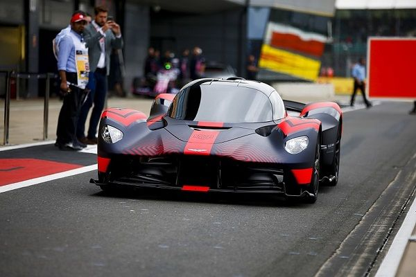 image-of-valkyrie-at-silverstone