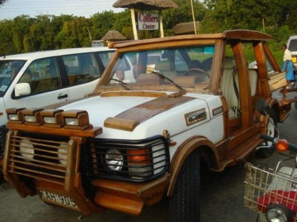 image-of-made-in-kenya-wooden-range-rover