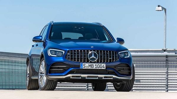 2020-Mercedes-AMG-GLC-43-4Matic