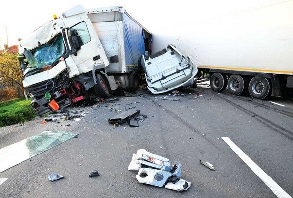 truck-in-road-accident