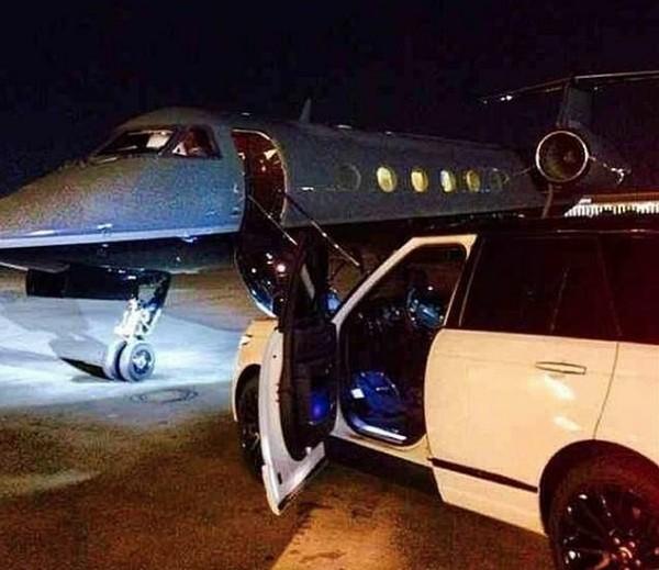 One-of-Joaquín-El-Chapo-Guzmán-private-jets