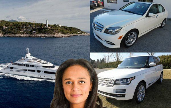 Isabel-dos-Santos-vehicles