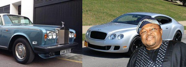 Mike-Adenuga-bentley-continental-gtc