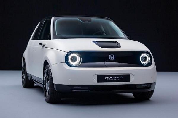 honda-electric-vehicle