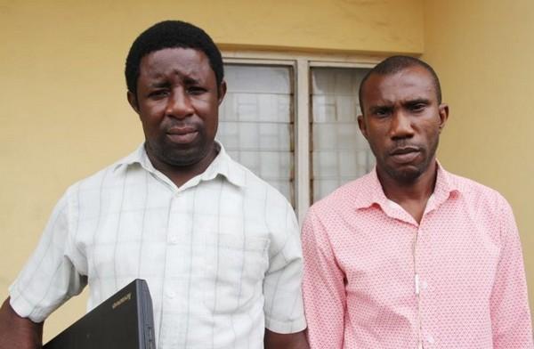 alleged-passport-racketeers-lagos