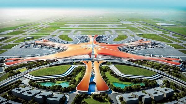beijing-daxing-international-airport-design