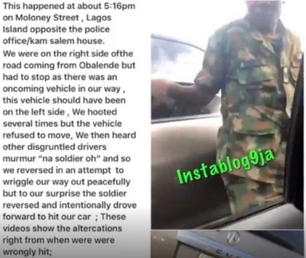 soldier-hit-lagos-driver