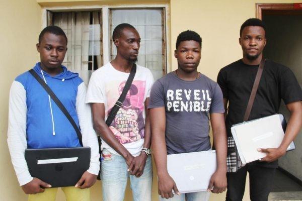 passport-racketeering-suspects