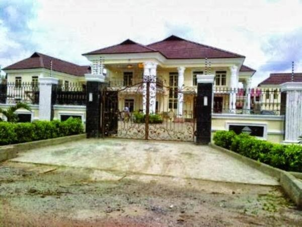 Orji-Uzor's-mansion