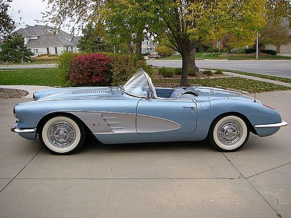 image-of-p-diddy-1958-corvette