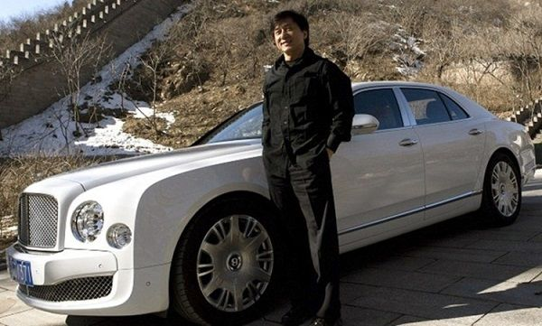 image-of-jackie-chan-birthday-bentely-mulsanne