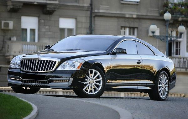 image-of-p-diddy-maybach-57