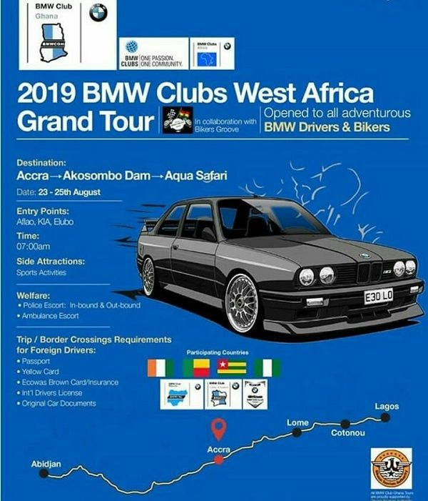 Banner-of-2019-BMW-Clubs-West-Africa-Grand-Tour-Ghana