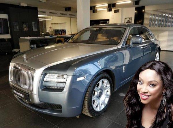 Fifi-Ekanam-s-Rolls-Royce-Ghost