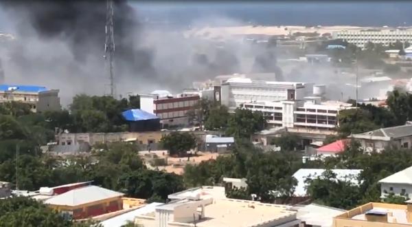 somalia-car-bomb