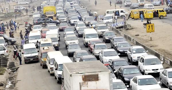 lagos-ibadan-expressway-traffic