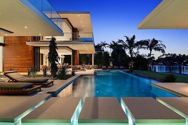 lil-wayne-miami-beach-house