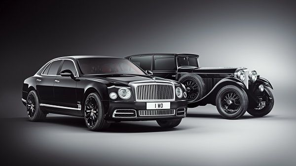 image-of-bentley-mulsanne-commemorative-case