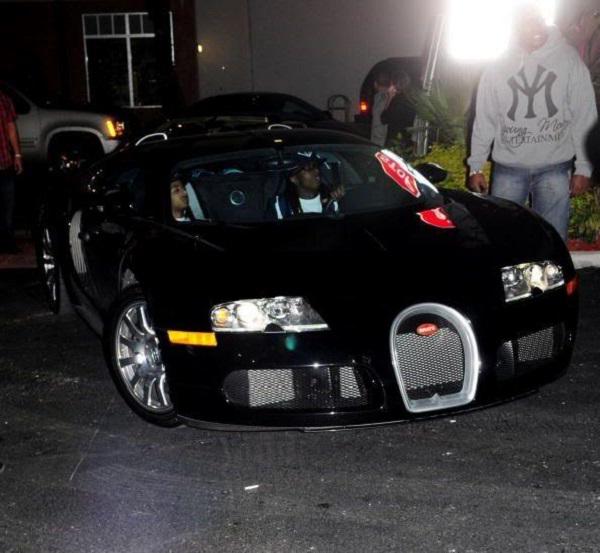 image-of-lil-wayne-bugatti-veyron