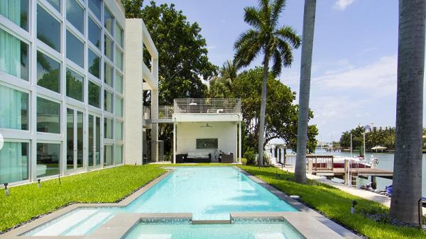 image-lil-wayne-miami-beach-house