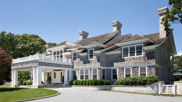 beyonce-and-jay-z-pad-mansion
