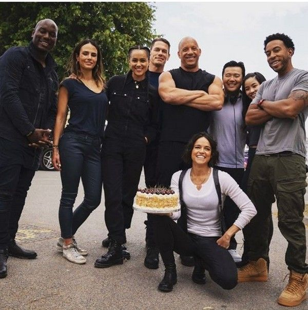 john-cena-in-fast-and-furious-9-cast